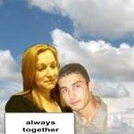 Nutzy Ignat