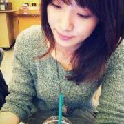 Jinn Kim