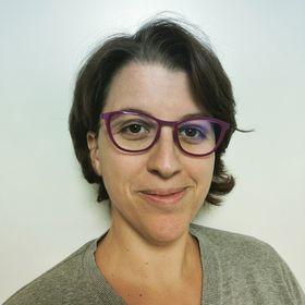 Irene Di Vilio