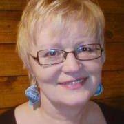 Barbara Aitchison