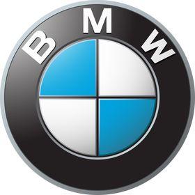 BMW of Cincinnati
