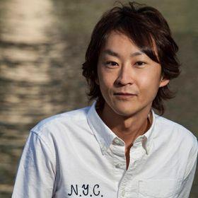 Yunagi Miki