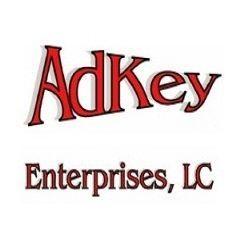 AdKey Enterprises, LC