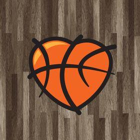 Love Basketball Academy