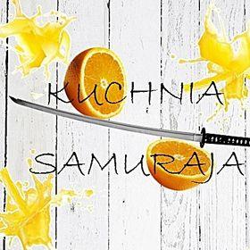 Kuchnia Samuraja