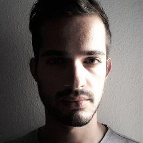 Davide Zanuso