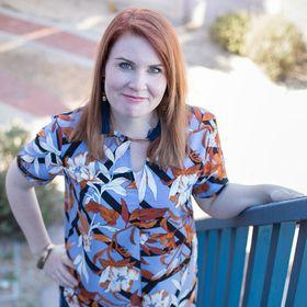 Denise Loris | Family Treasures
