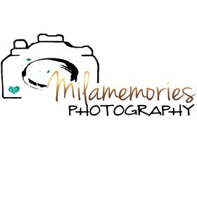Milamemories Photography