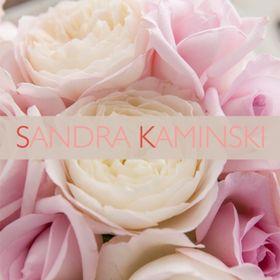 Sandra Kaminski