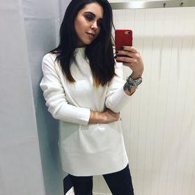 Lorena Luana
