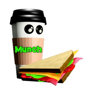 Munch- Lake Oswego, OR