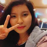 Park Yi Jeon