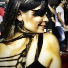 Giuliana Cogo