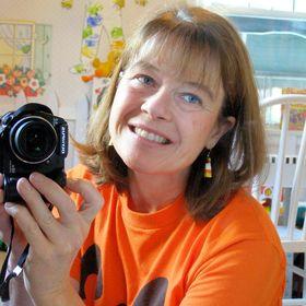 Sandra Twining