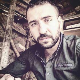 Bilal Ferik