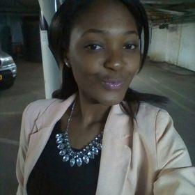 Pearl Maisiri
