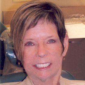Cathy Peckens