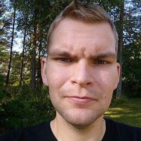 Sami-Oskari Hanski