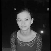 Monika Sidoruk