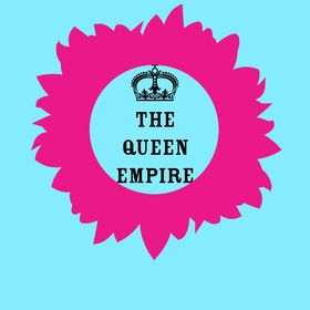 The Queen Empire