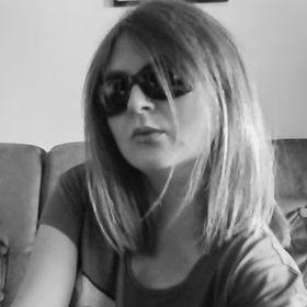 Diana Korenova