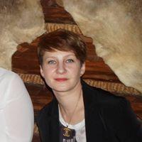 Wioleta Szmejda-jasińska