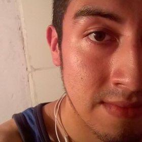 Danny Coronel