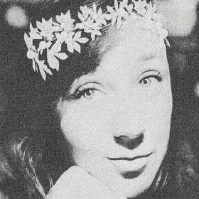 Martha Cosoroabă