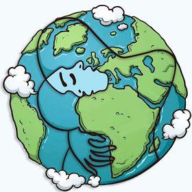 Te Amamos Tierra