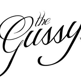 The Gussy