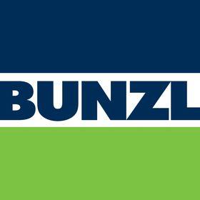 Bunzl Foodservice