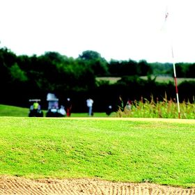 Magnolia Park Golf & Country Club