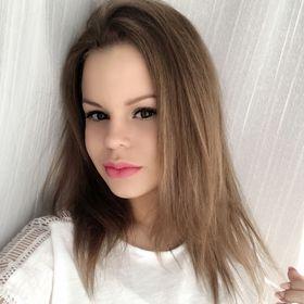 Anet Punčochářová