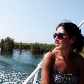 Zeynep Ozdemir