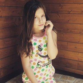 Pricope Alina-Georgiana