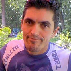 Gheorghe Ana