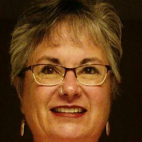 Donna Littlewolf