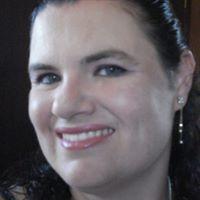 Elisângela Trovão