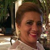 Cerimonial Eliane Sousa Mendes