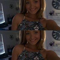 Ciara Hamill