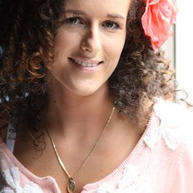 Monika Pisarek
