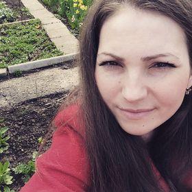 Терехина Людмила