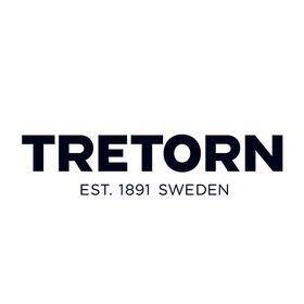 Tretorn 1891 (tretorn1891) on Pinterest