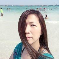 Hiromi Horita