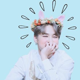 Little Prince Jimin♡