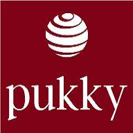 Pukky