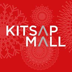 Kitsap Mall