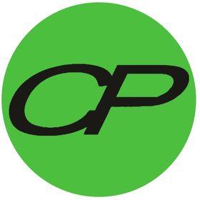 Cambrian Plastics Ltd.