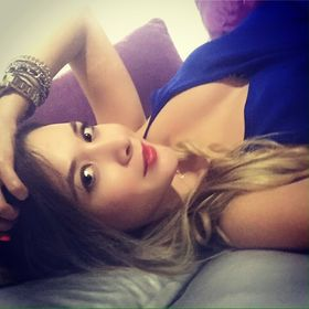 Diana Ruiz Rpo