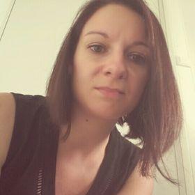 Angéline Mi